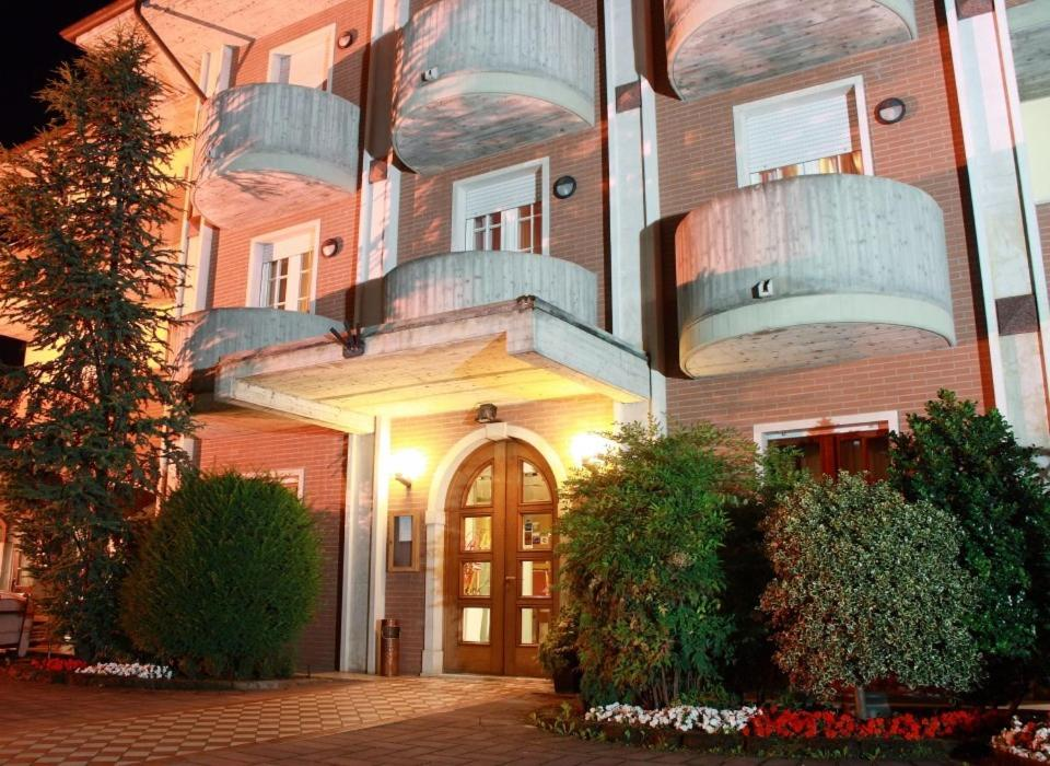 Cheapest apartments in Brichot