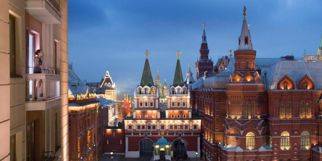 four seasons hotel moscow moscow updated 2019 prices