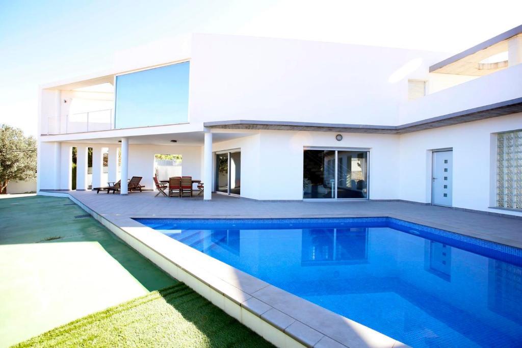 Villa Velero imagen