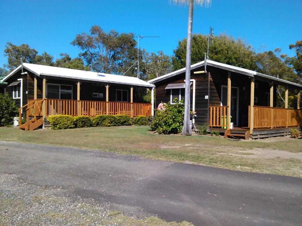 resort village reflections nambucca heads australia booking com rh booking com
