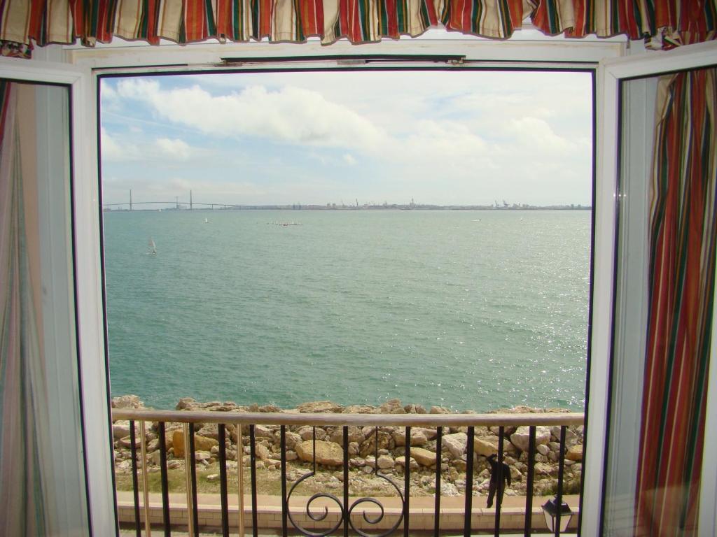 Imagen del Apartamento Paseo Bahia el Puerto