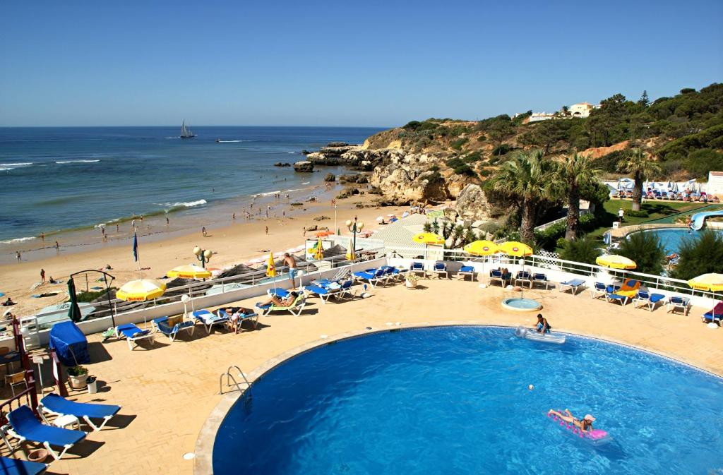 Clube Borda D 180 193 Gua Albufeira Updated 2018 Prices