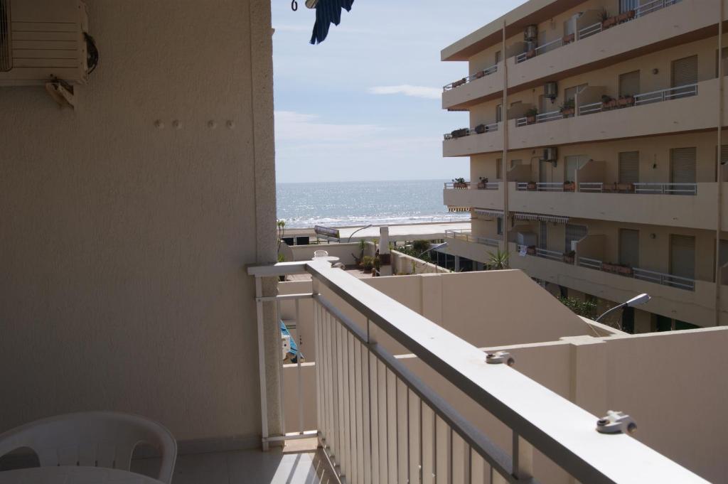 Foto del Apartamentos Irta Playa