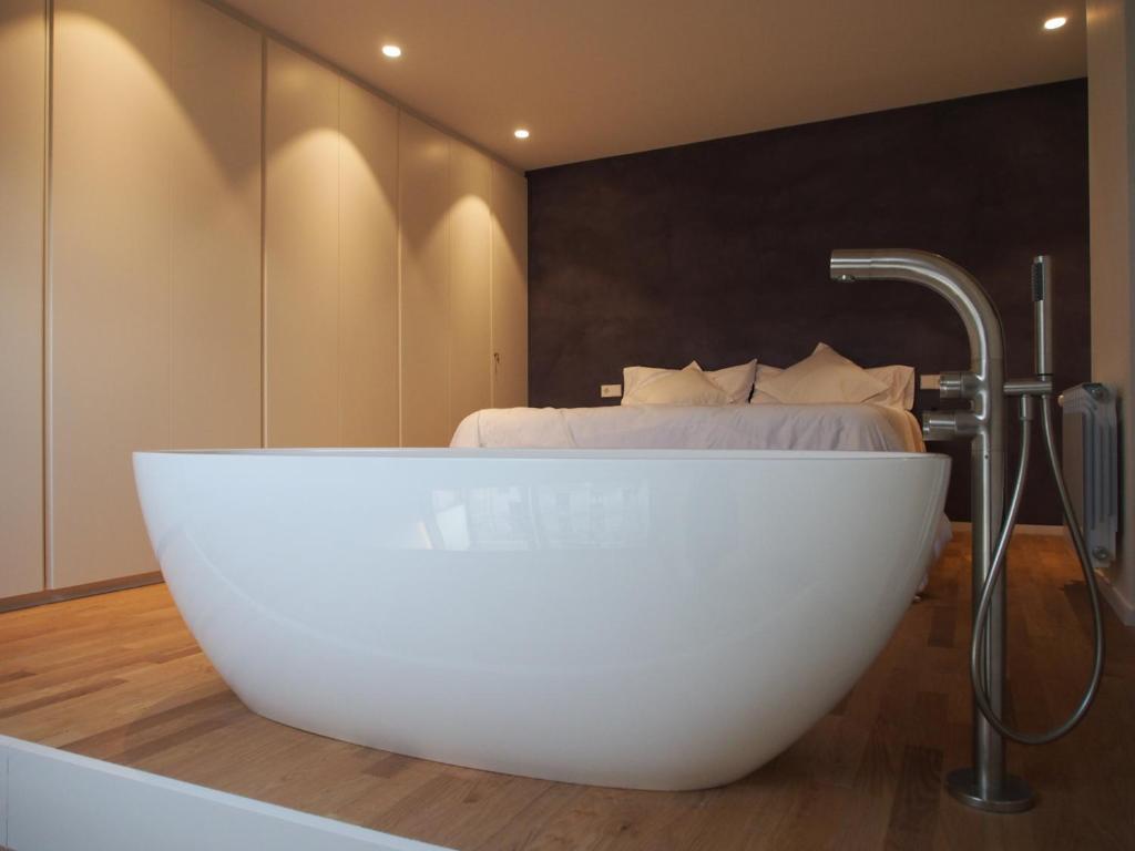 Imagen del Apartment Luxury Rambla