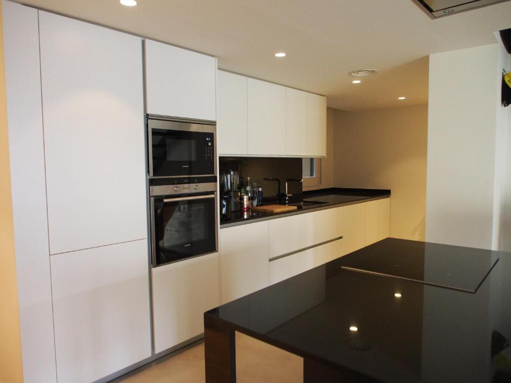 Foto del Apartment Luxury Rambla