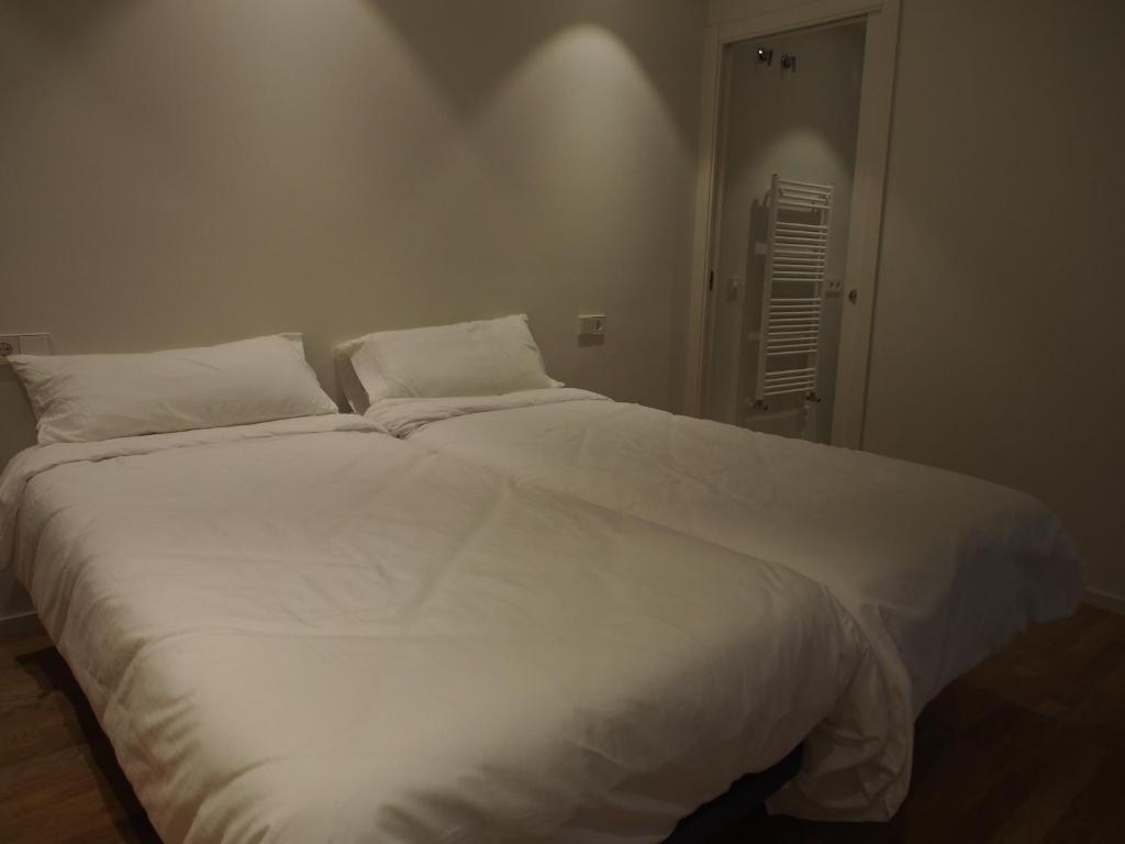 gran imagen de Apartment Luxury Rambla