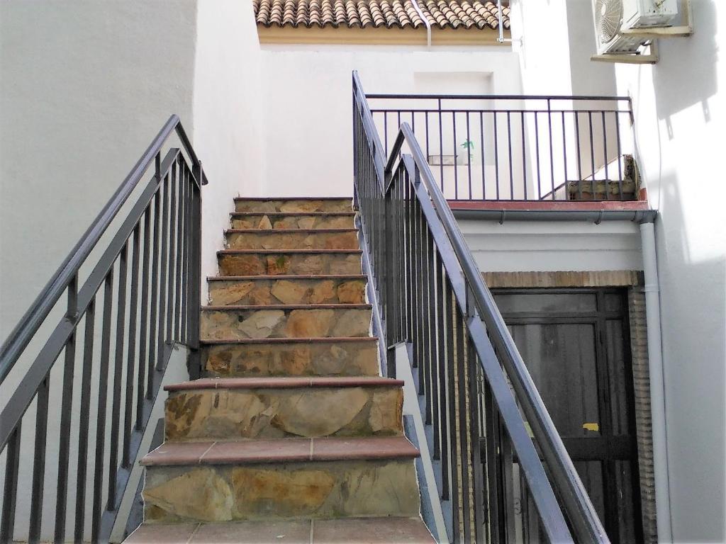 Apartamento La Ribera foto