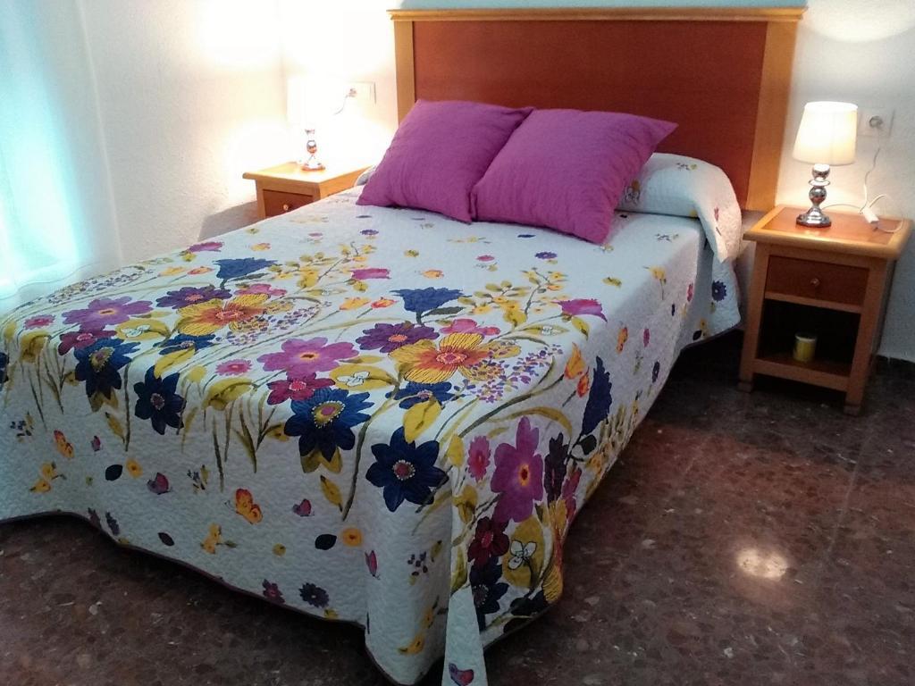Apartamento La Ribera II imagen