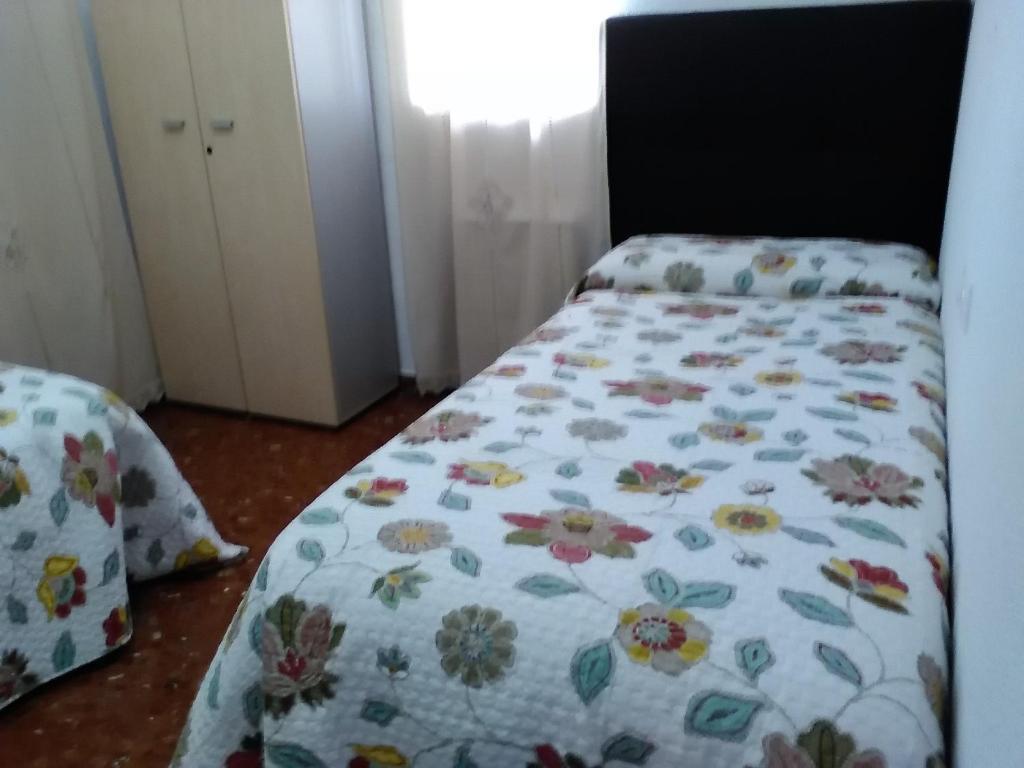 Bonita foto de Apartamento La Ribera II