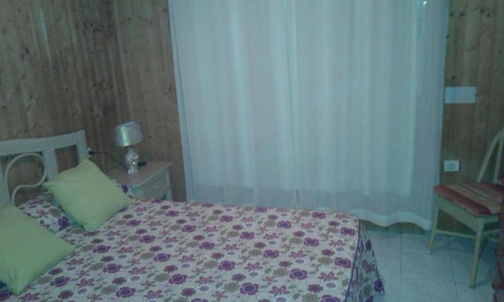 Imagen del Apartamento Pancho