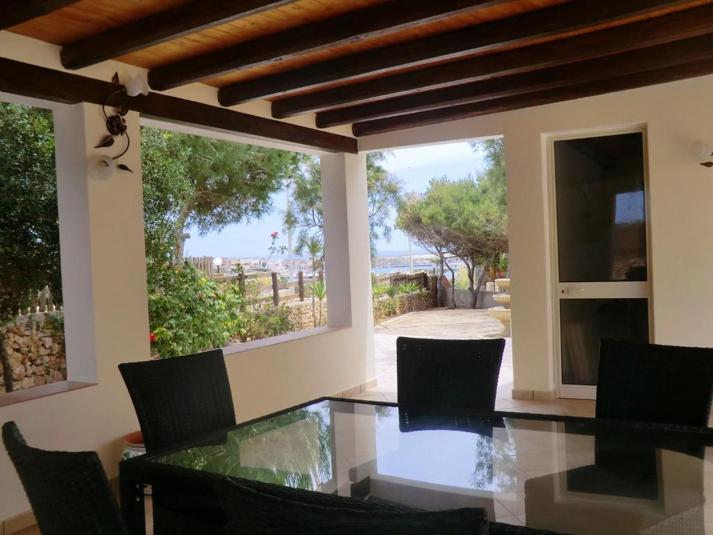 Residence Agave Lampedusa, Lampedusa – Prezzi aggiornati per il 2018