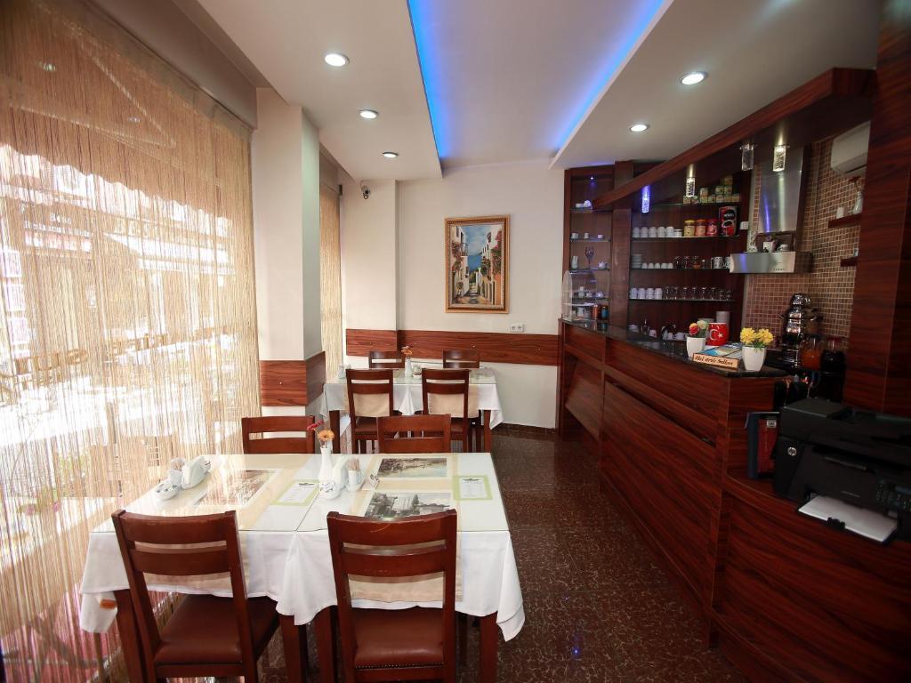 arife sultan hotel istanbul turkey booking com