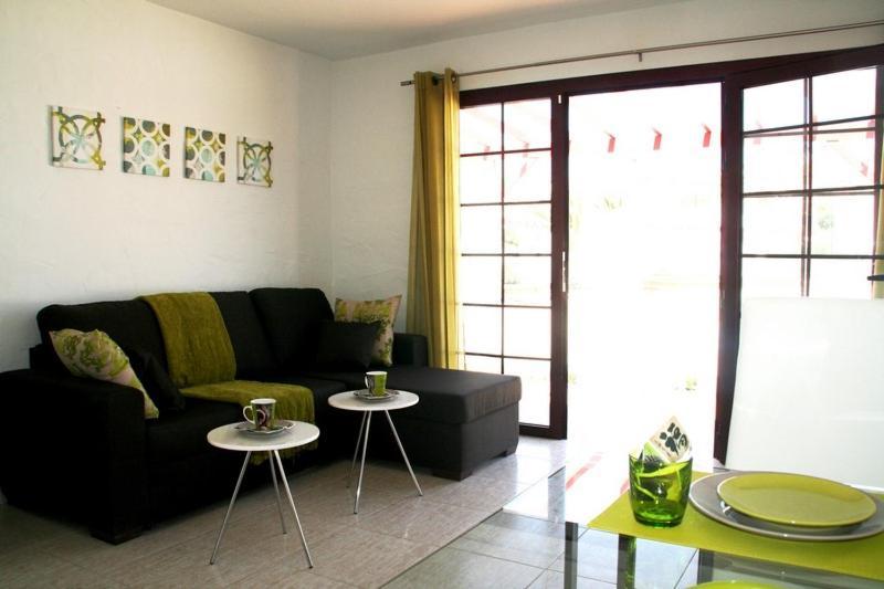 Apartments In Antigua Fuerteventura