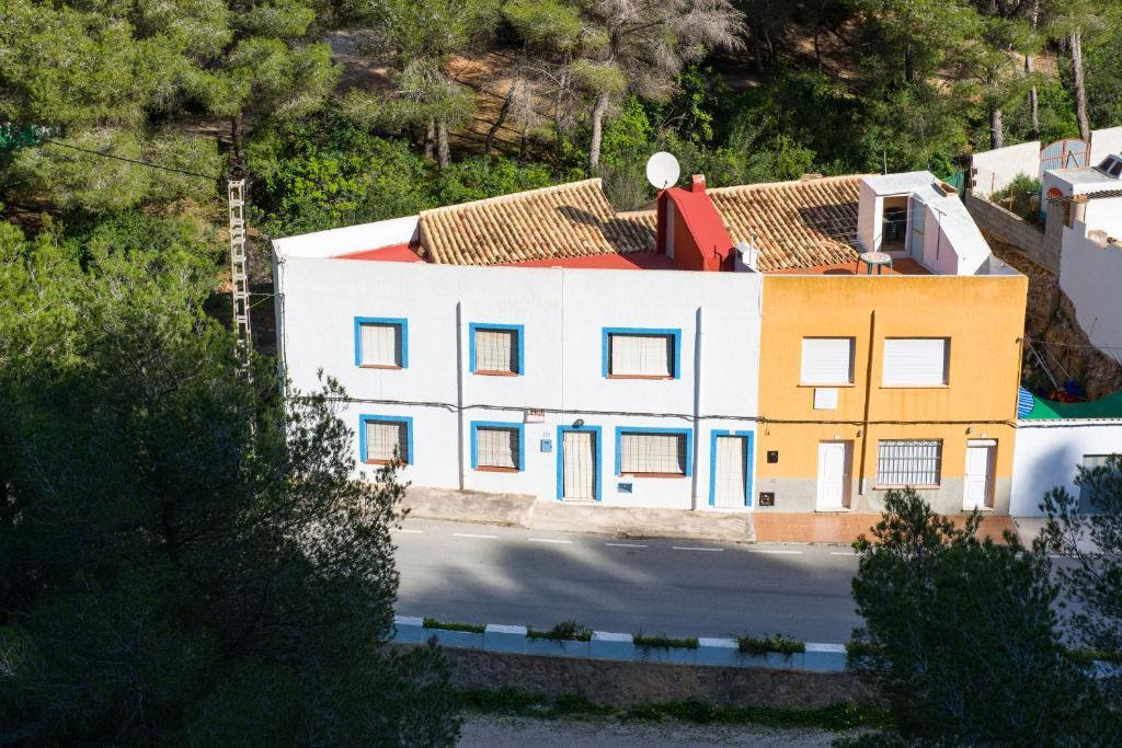 Foto del Apartment La Cala