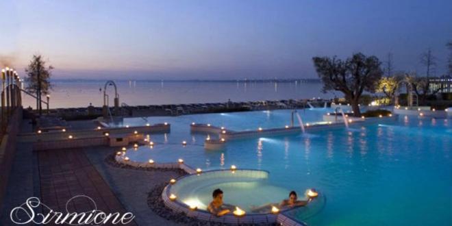 Offerte Hotel Capodanno Lago Di Garda