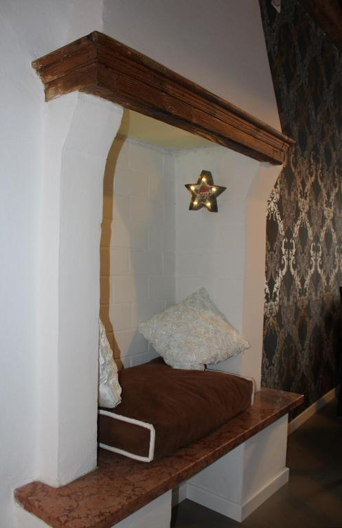 Residenza Star