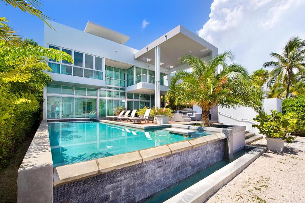 Villa Can Diosa Miami Fl Booking Com
