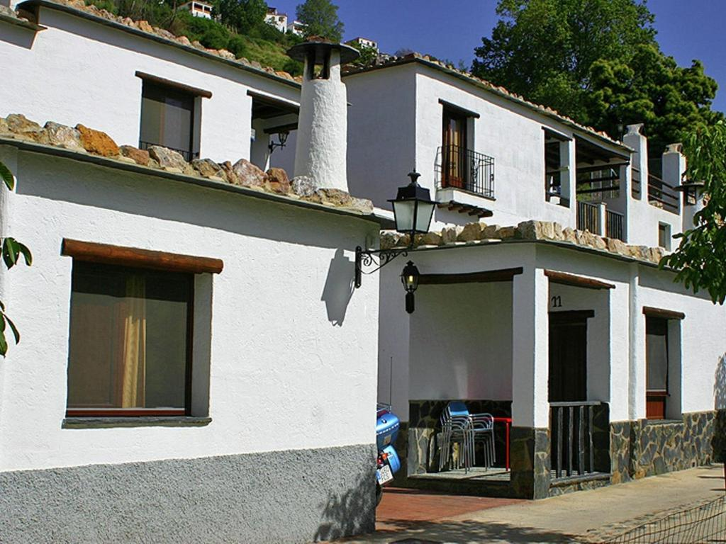 Foto del Apartment El Cercado Alpujarra 2
