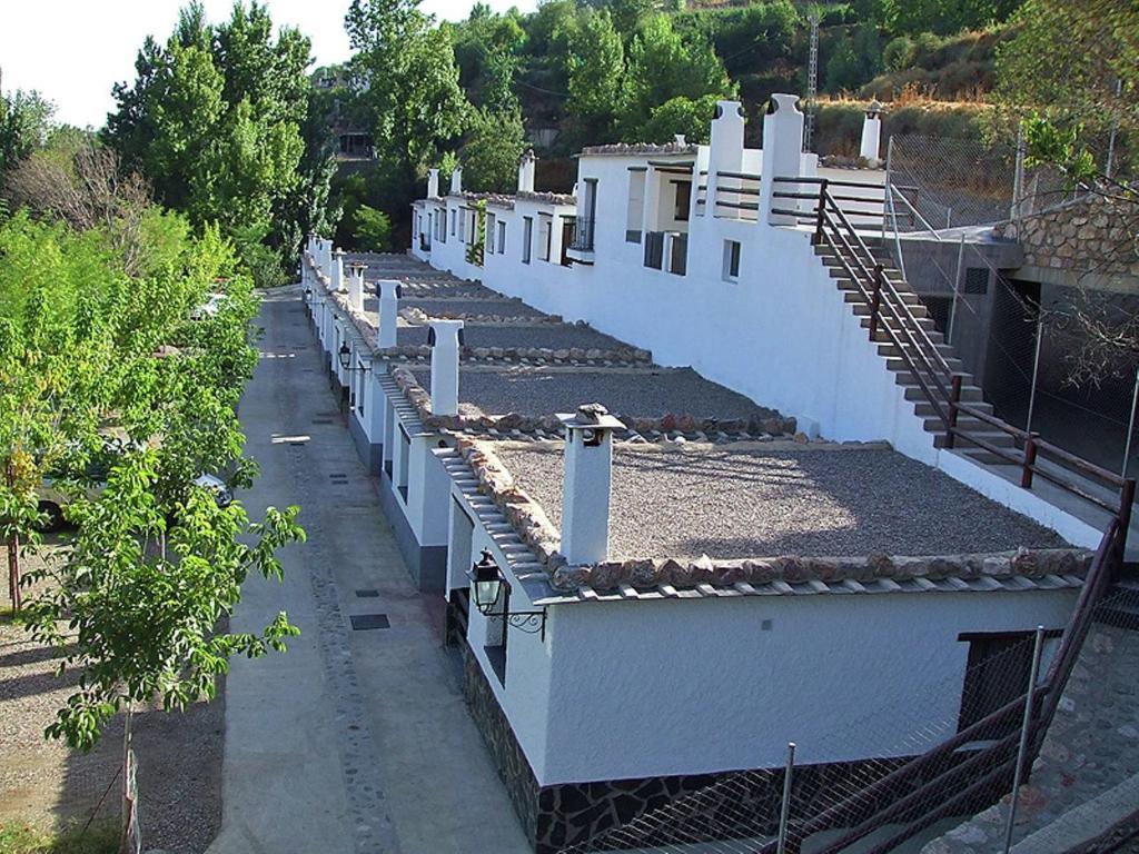 Apartment El Cercado Alpujarra 2 imagen