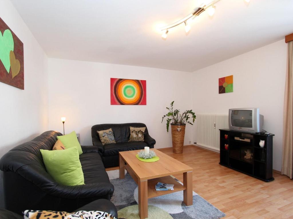 Apartment haus kober westendorf austria for Apartment haus