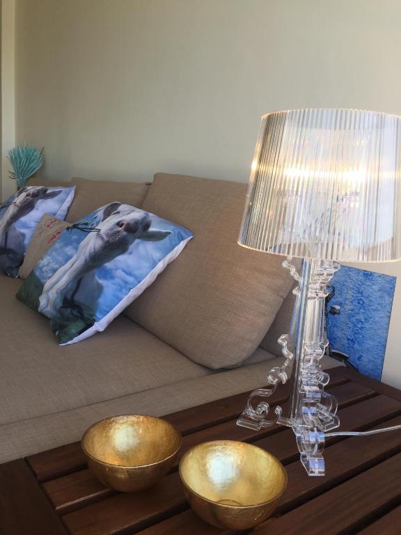 Bonita foto de Apartment Joaquin