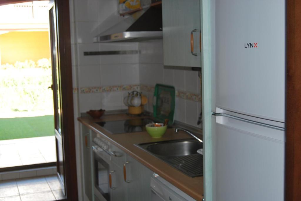 Imagen del Apartamento Costa Esuri