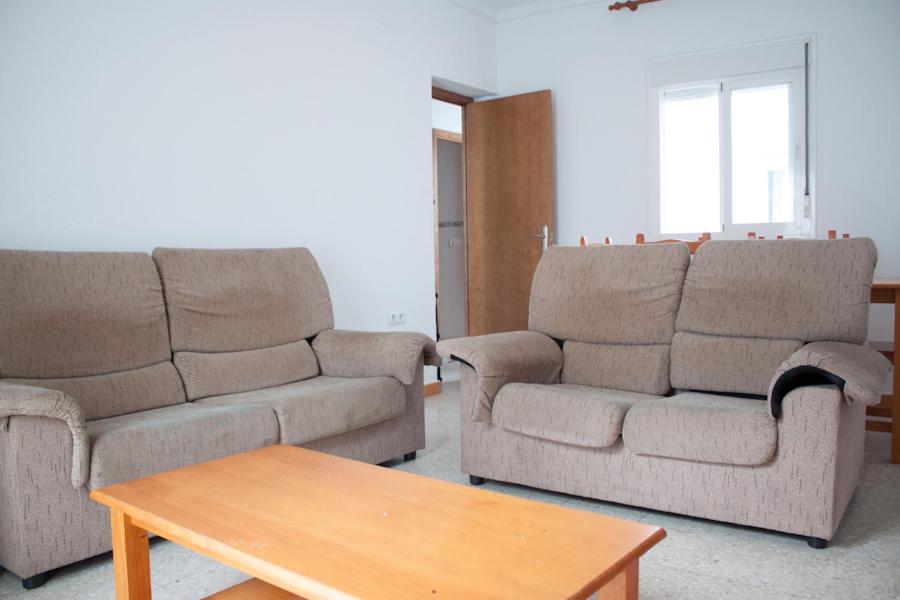 Apartamento Conil imagen