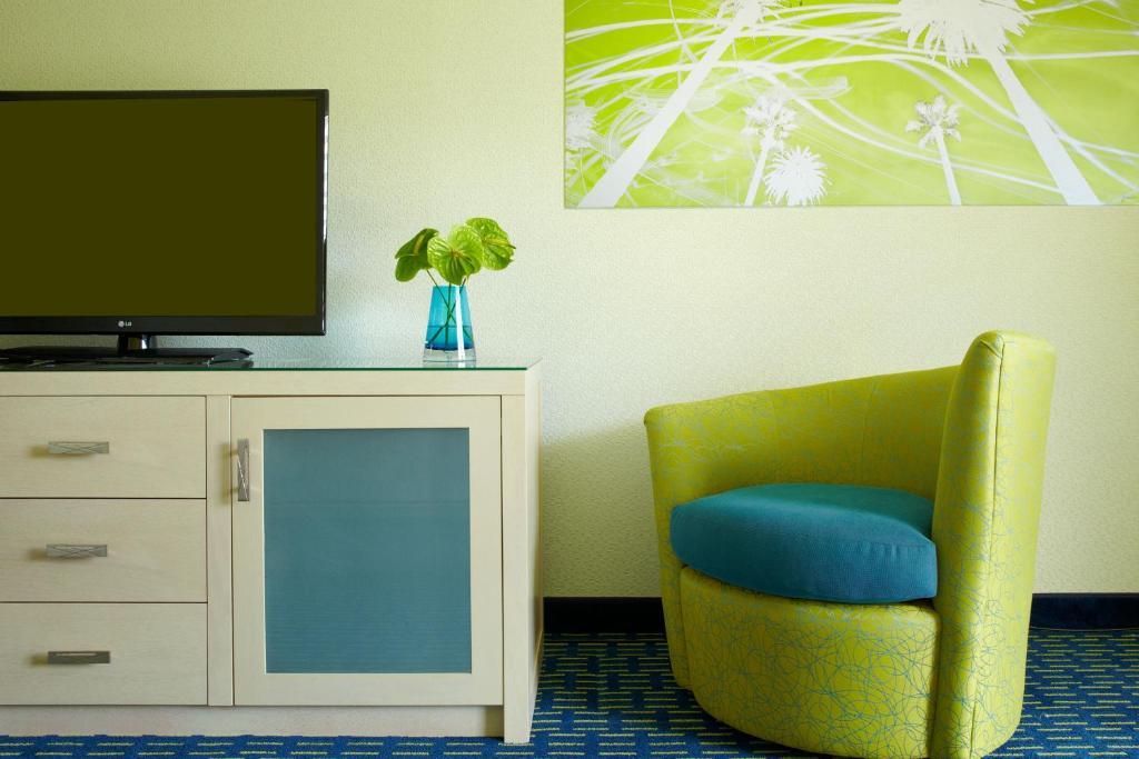 Kauai shores hotel kapaa hi booking reheart Images