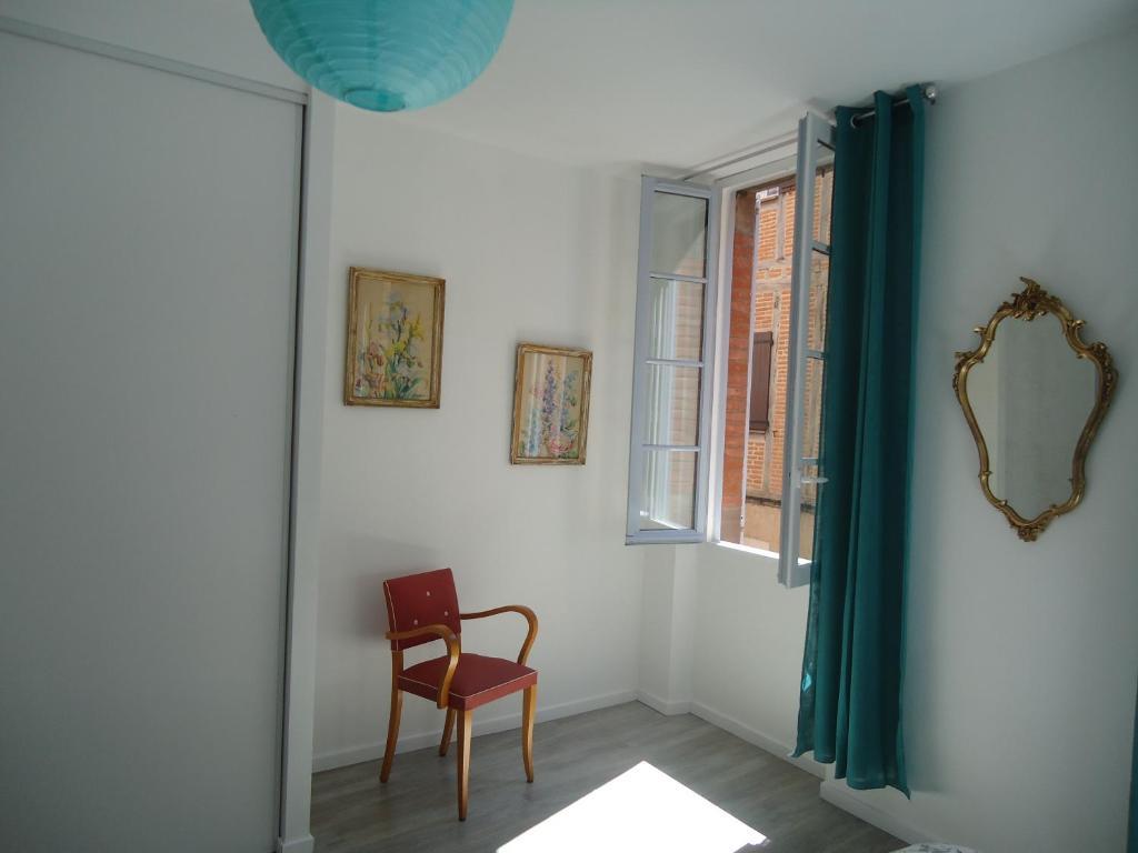 Apartments In Noailles Midi-pyrénées