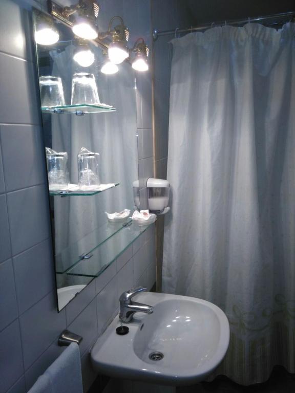 Apartamento Alcala imagen