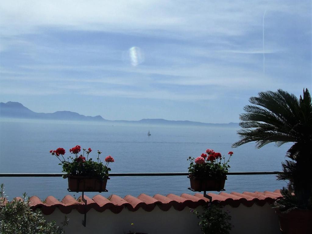 Terrazza sul mare napoli - Terrazzi sul mare ...