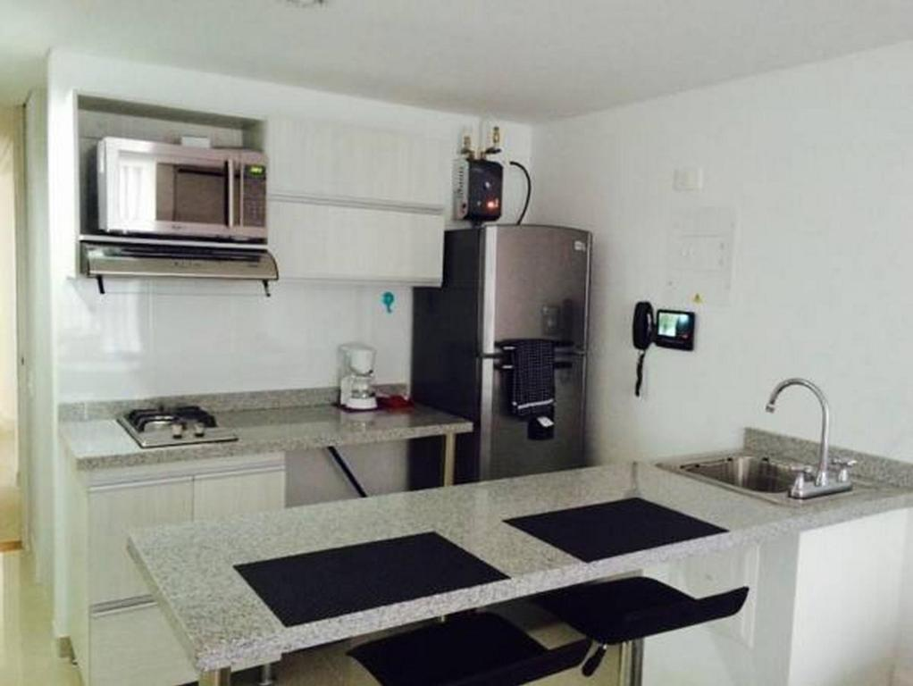 Apartments In Manizales Caldas