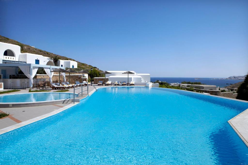 67265795 - Hotel Mediterranean
