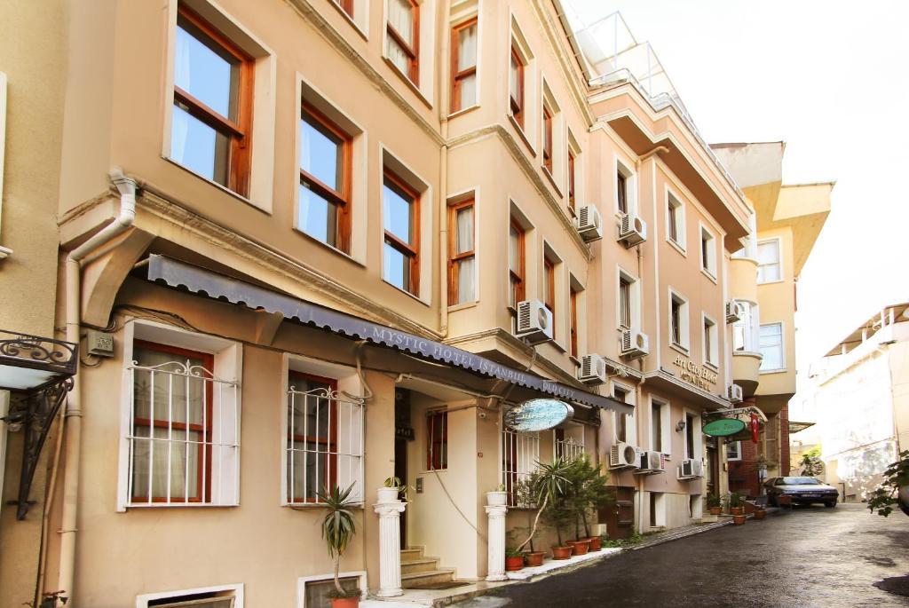 помощь в получении налогового вычета при покупке квартиры в ипотеку