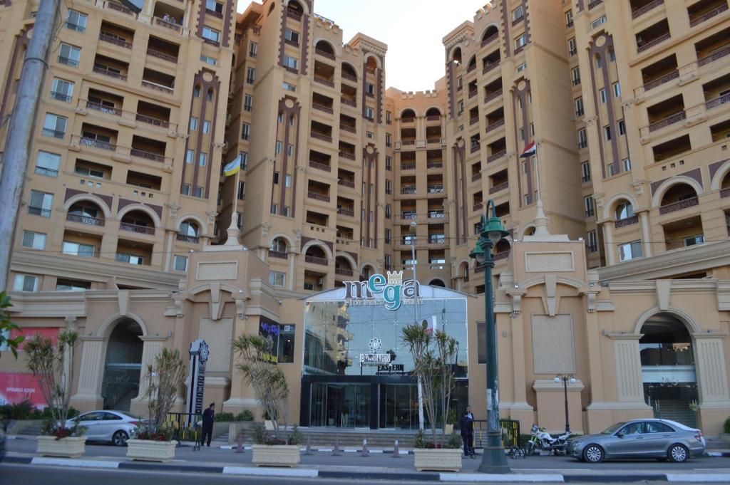 eastern al montazah hotel alexandria egypt. Black Bedroom Furniture Sets. Home Design Ideas