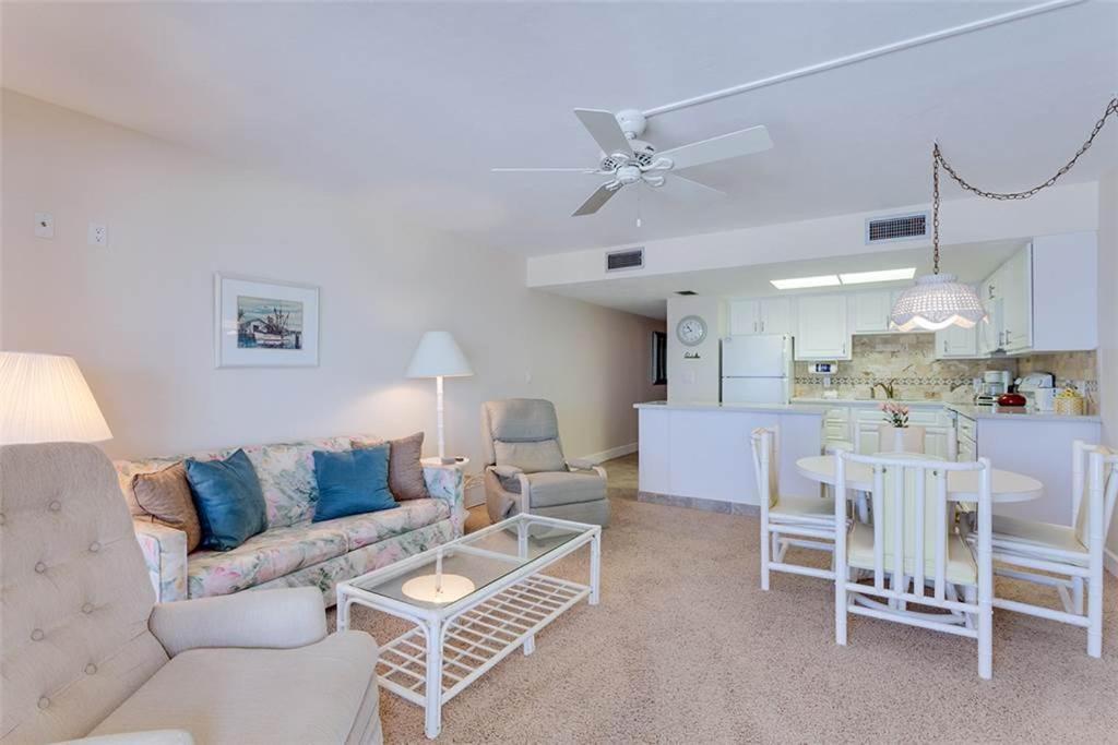 Vacation Villas 100 632 Fort Myers Beach Fl Bookingcom