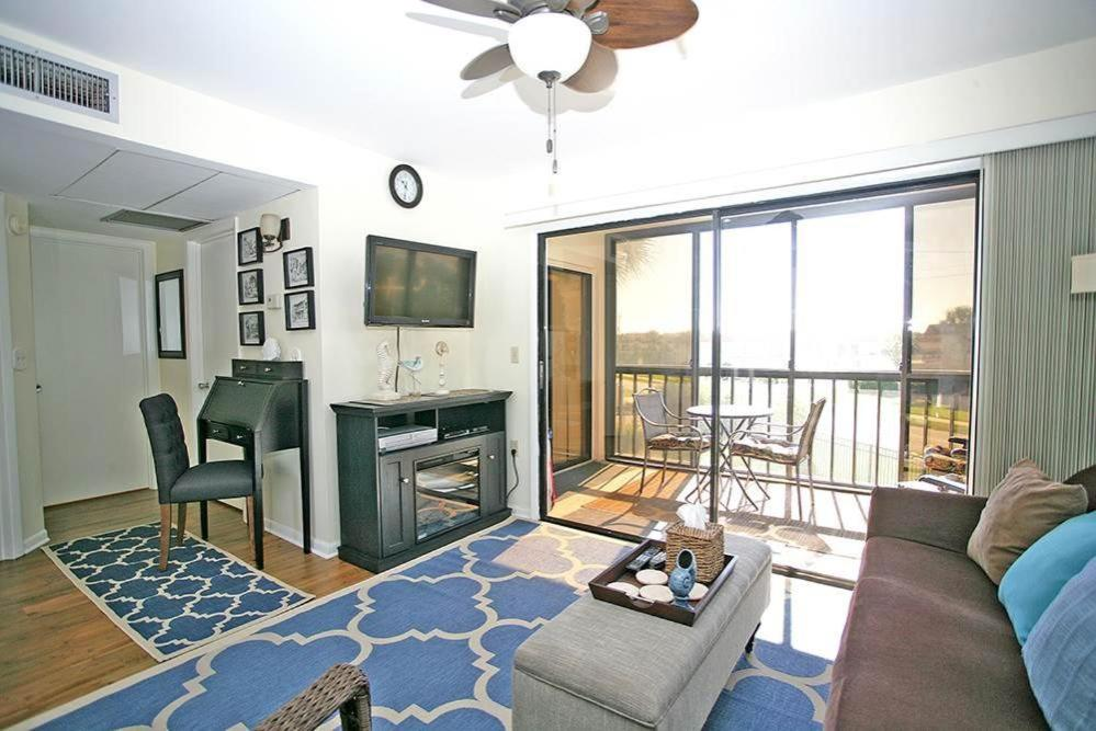Apartments In Fort Peyton Florida