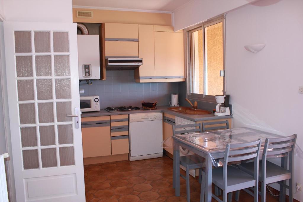 location materiel cuisine ajaccio