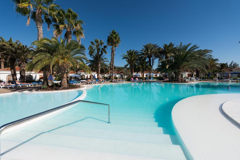 Suite hotel jardin dorado 2018 world 39 s best hotels - Suitehotel jardin dorado ...