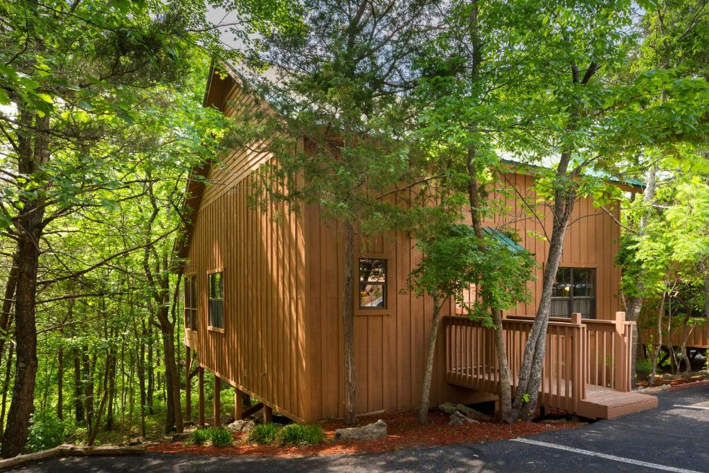missouri woods and wm mo vacatia thumb in branson rentals westgate vacation cabins resort