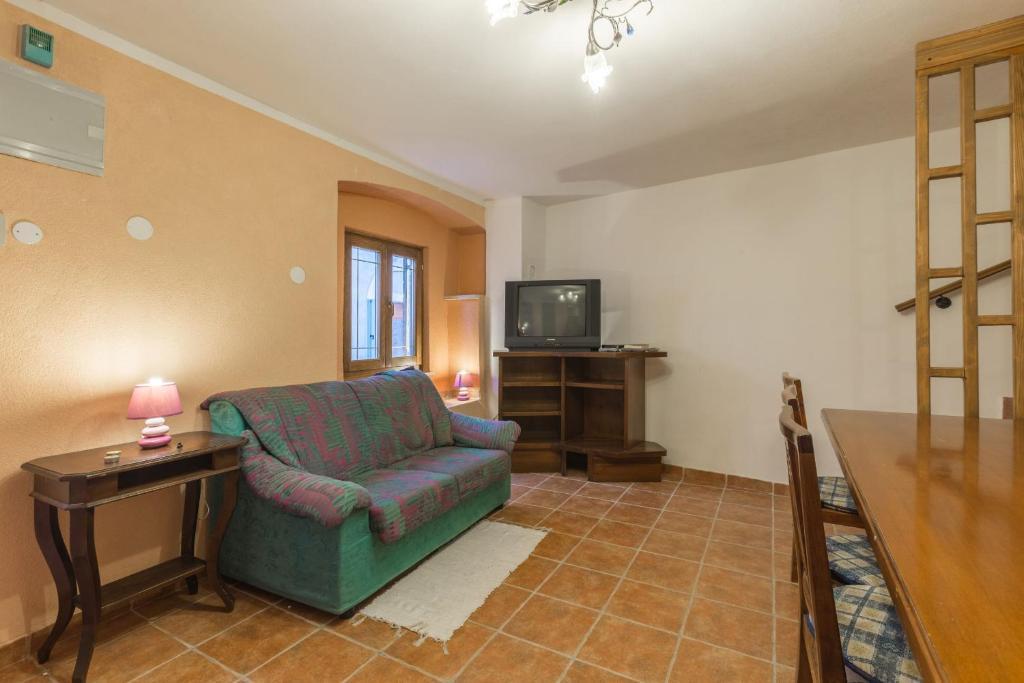 Holiday Home Cittadella, Vrsar (Orsera) – Prezzi aggiornati per il 2019