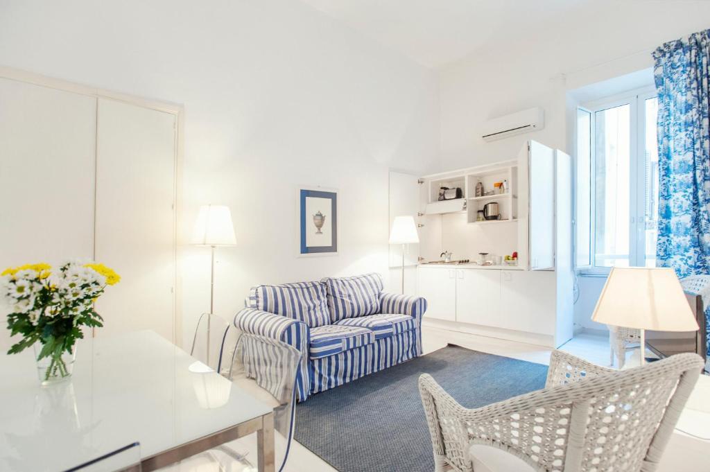 Via Sicilia Apartment, Roma – Prezzi aggiornati per il 2019