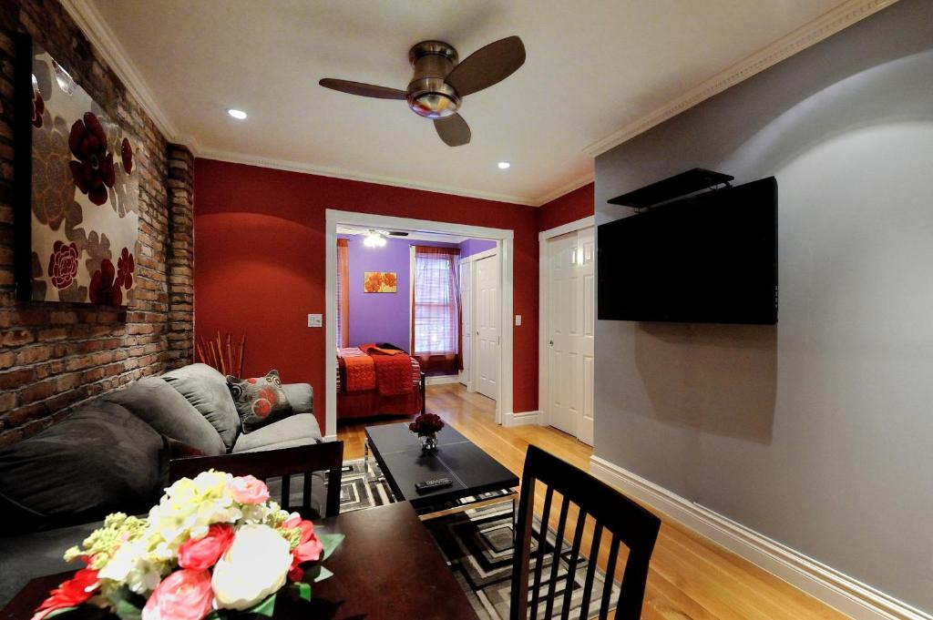 Apartment Stylish Upper East Side 48 Bed 48 Bath New York City NY New 2 Bedroom Apartments Upper East Side Property
