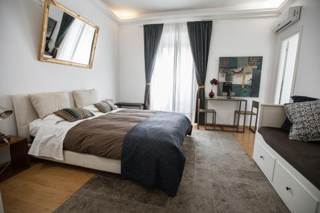 rooms in rome rome updated 2019 prices
