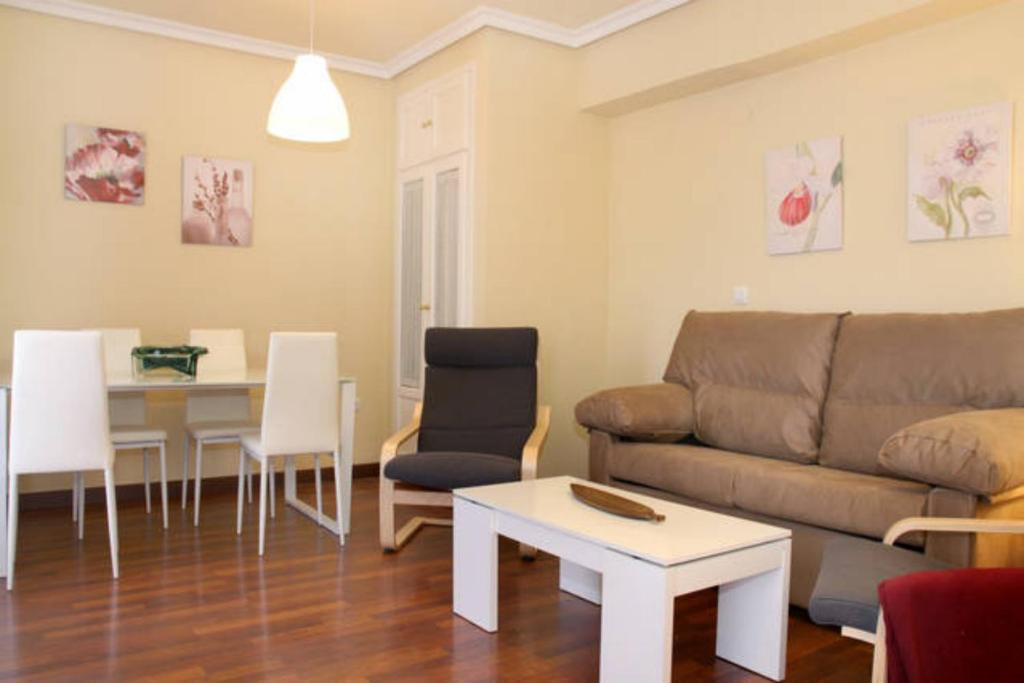 Bonita foto de Apartamento Santa Marina