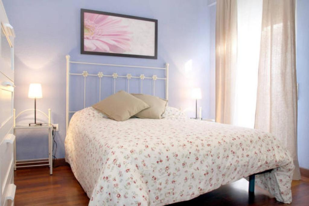 Imagen del Apartamento Santa Marina