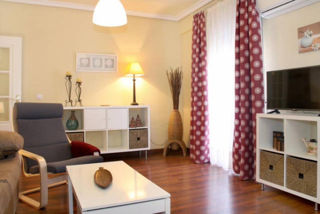 Apartamento Santa Marina