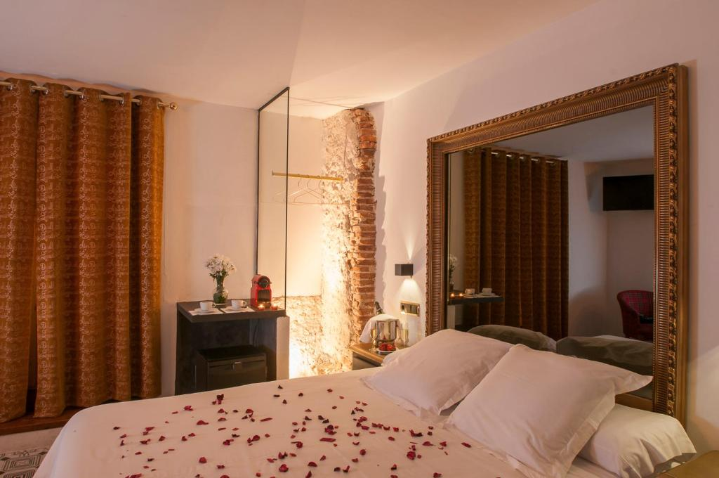 boutique hotels in segovia  141
