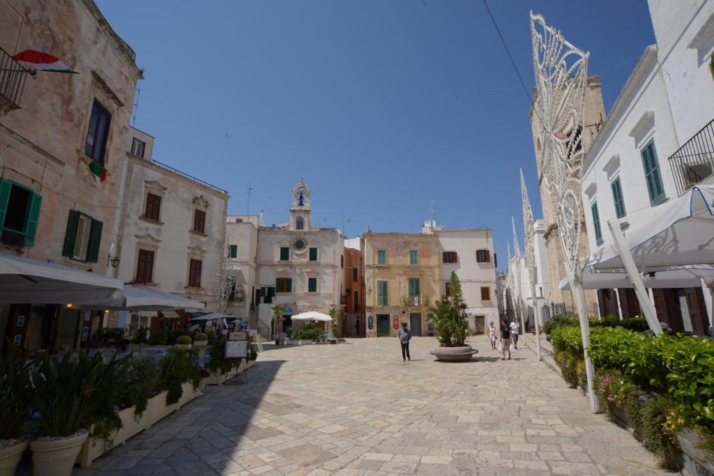 Dimora Sant'Antonio