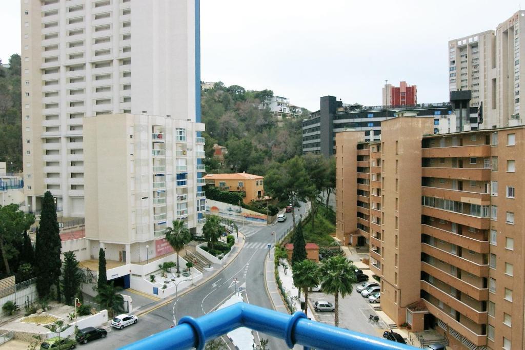 Foto del Apartamentos Torres Gardens - Arca Rent